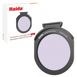 Filtr Clear Night Haida M7 (drop-in)