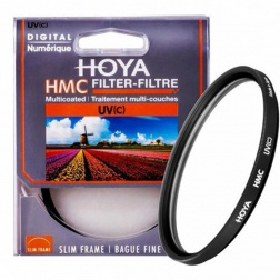 Filtr Hoya UV HMC 43mm (JAPAN)