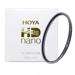 Filtr UV Hoya HD Nano 77mm - OUTLET