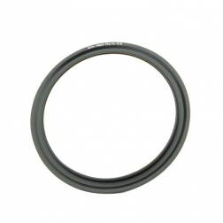 Pierścień (adapter) 82mm Nisi 100 V2 - II
