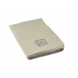 Saszetka/Etui Lee 100 Cloth Triple Filter Wrap