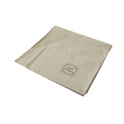 Saszetka/Etui Lee SW150 Cloth Single Filter Wrap